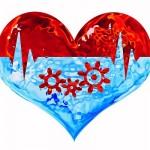 heart-864605_640