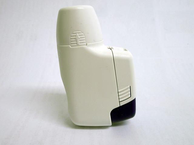 inhalator-1002397_640