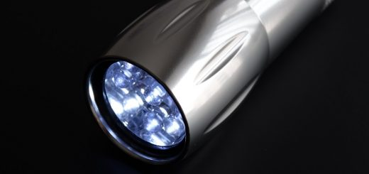 flashlight-629668_960_720